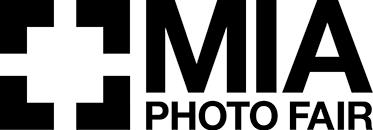 Mostra milano Mia Photo Faire