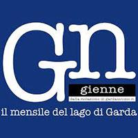 Il mensile del lago di Garda